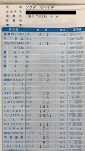 my_data2019_07