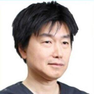 MEC食ドクター福田世一